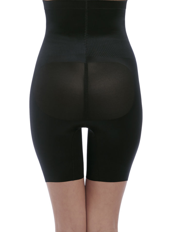 Wacoal Fit & Lift Shapewear Hoge Taille