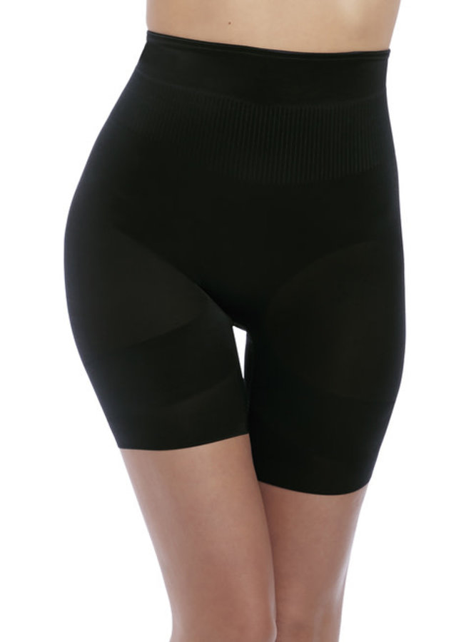 Wacoal Fit & Lift Shapewear