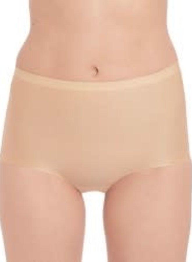 Wacoal Body Base Slip
