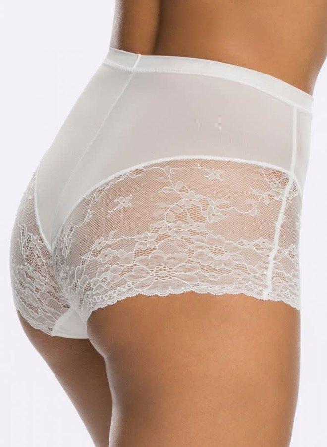 Spanx Spotlight On Lace Slip