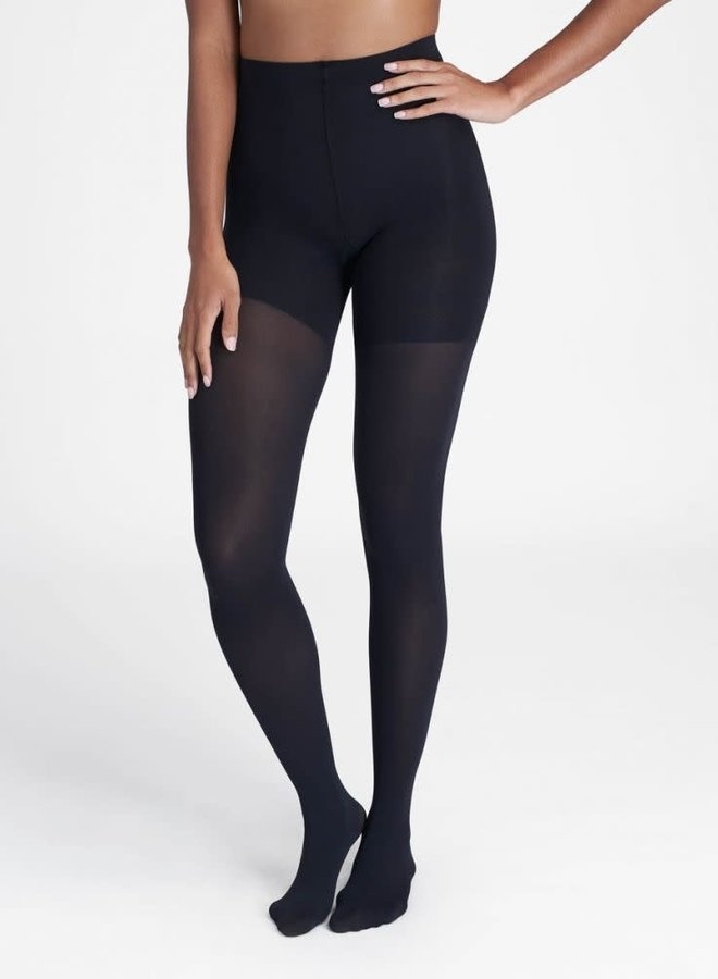 Spanx Tide-End Tights