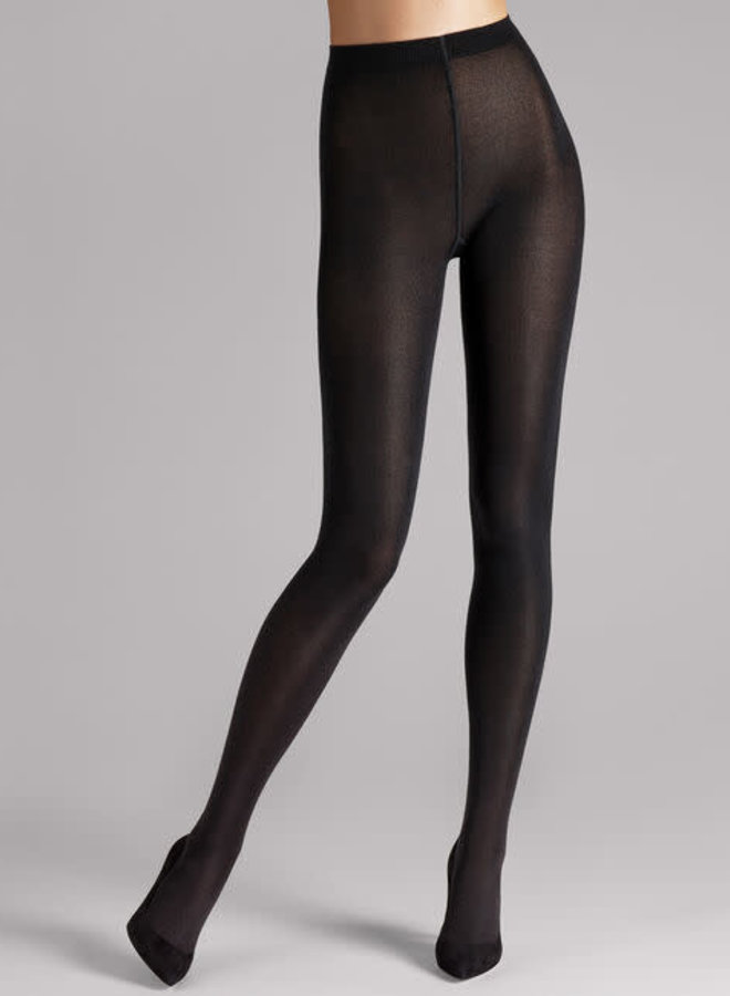 Wolford Cashmere/Silk Panty