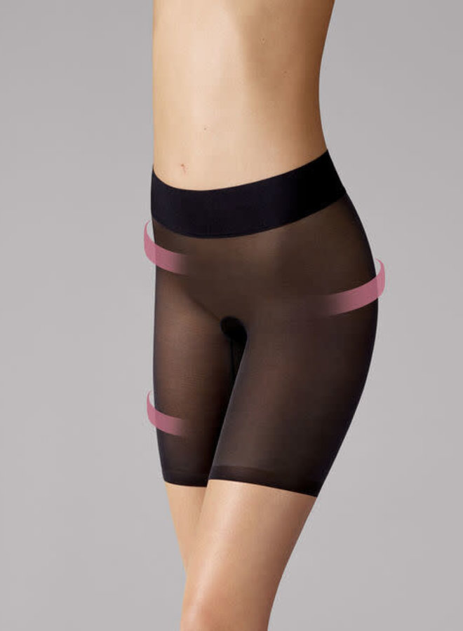 Wolford Sheer Touch Control