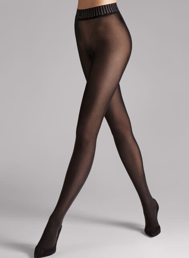 Wolford Fatal 50 Tights