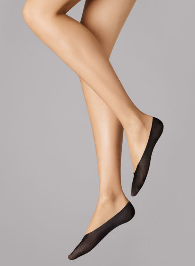 Wolford Footsies