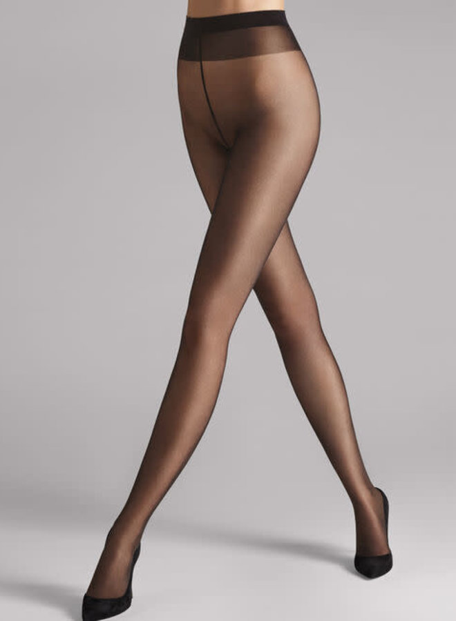 Wolford Perfectly 30 Thights