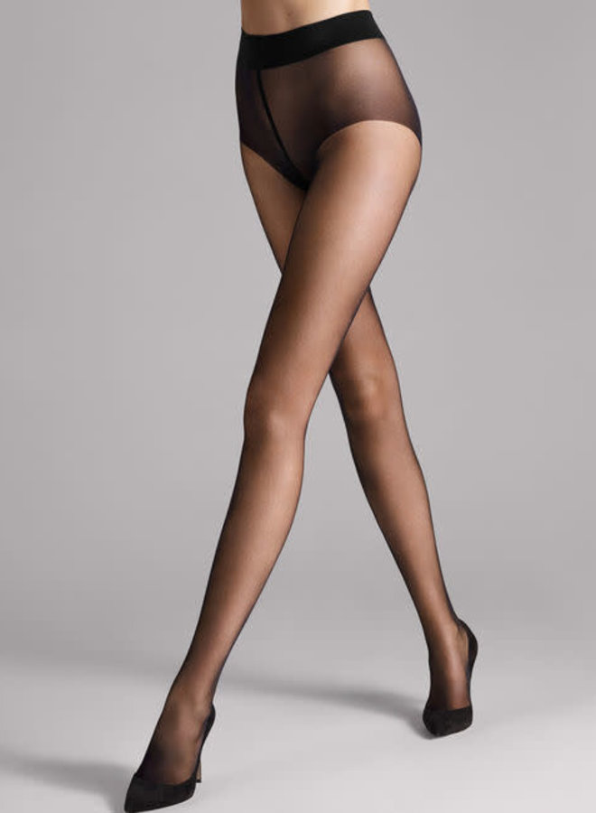 Wolford Pure 10 Panty