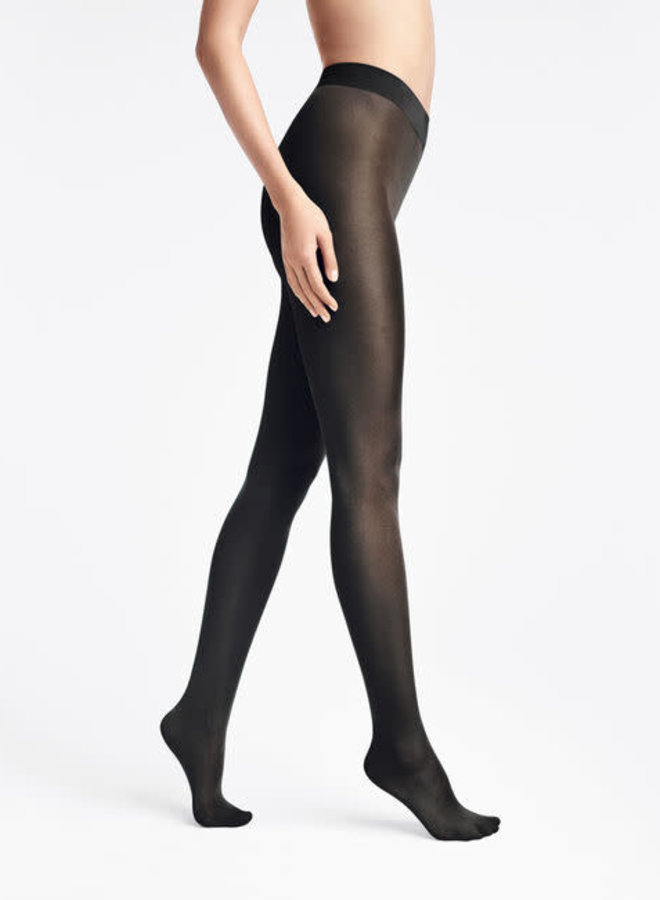 Wolford Pure Shimmer 40 Concealer Panty