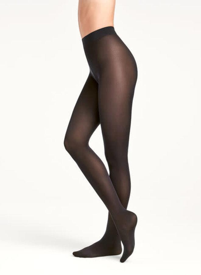 Wolford Velvet de Luxe 66 Panty