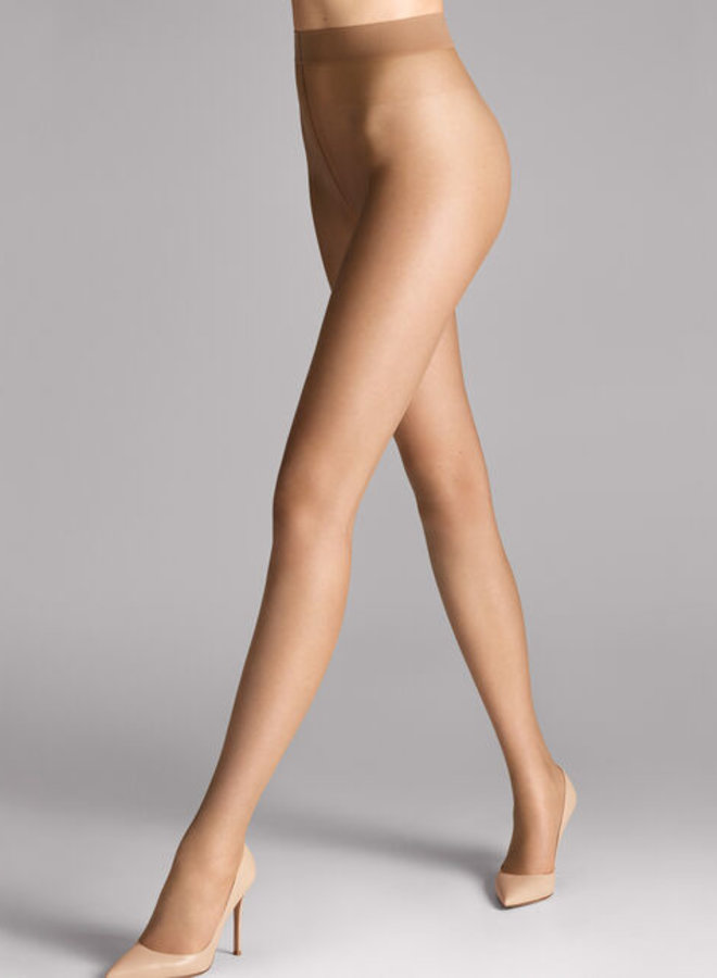Wolford Nude 8 Panty