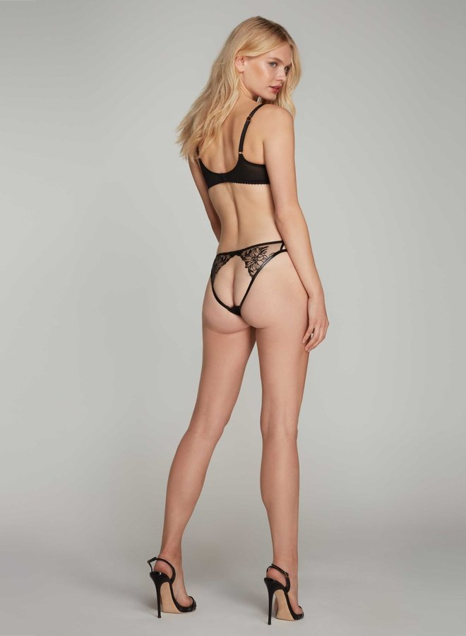 Agent Provocateur Ozella Knickers