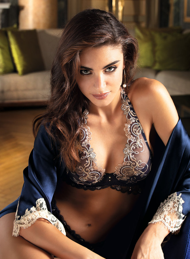 Lise Charmel Sublime A Deux Underwired Bra