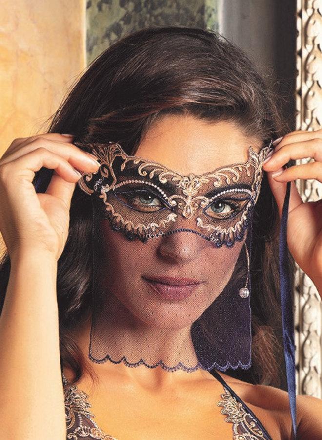 Lise Charmel Sublime A Deux Masker