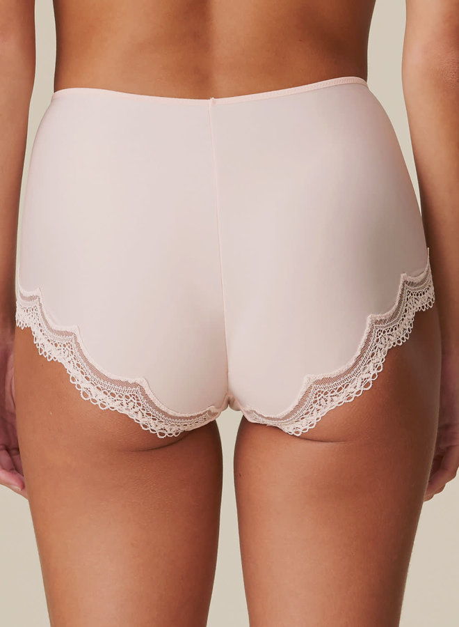 Marie Jo Dolores High-Waist Knickers