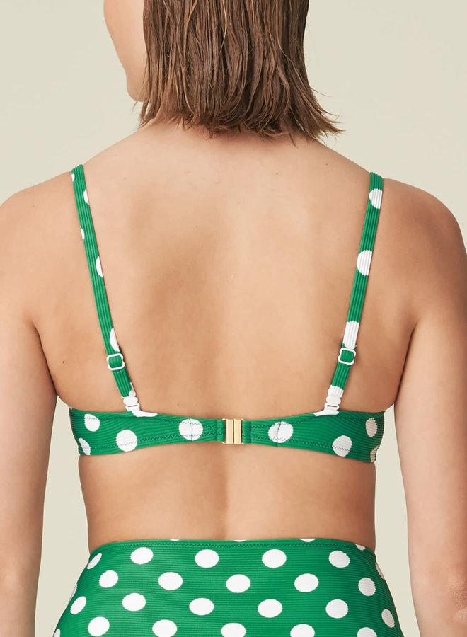 Marie Jo Rosalie Bikini-Top