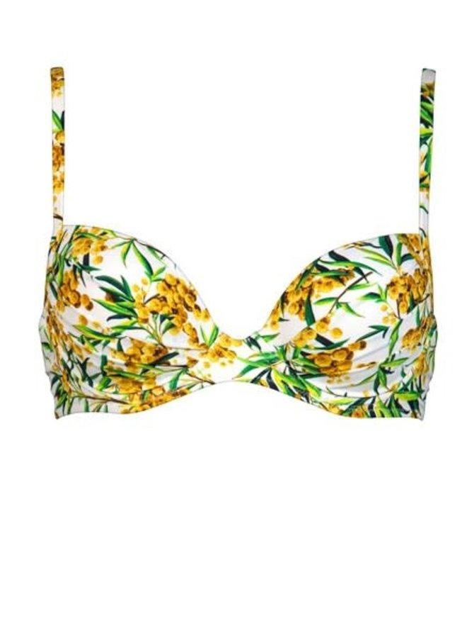 Maryan Mehlhorn Bikini-Top