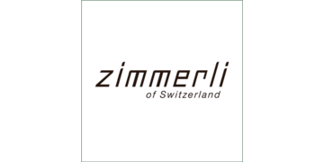 Zimmerli