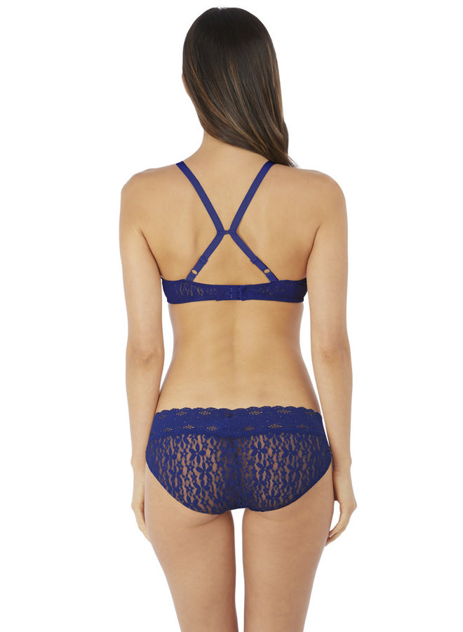 Wacoal Halo Lace Beugel BH