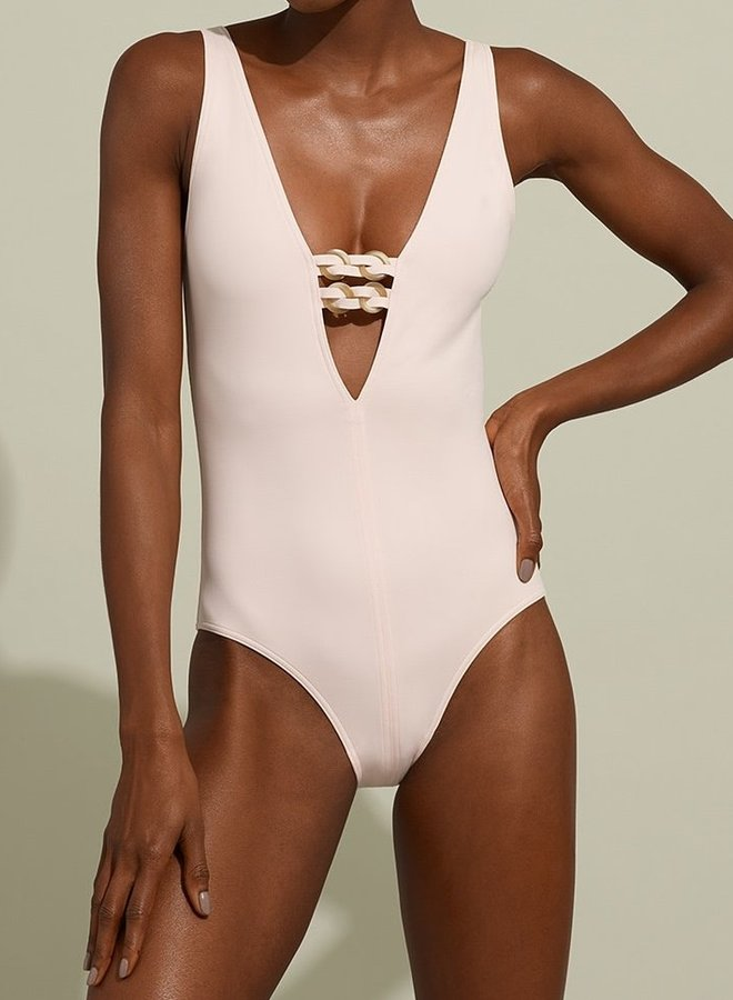 Eres Nomade Oasis Swimsuit
