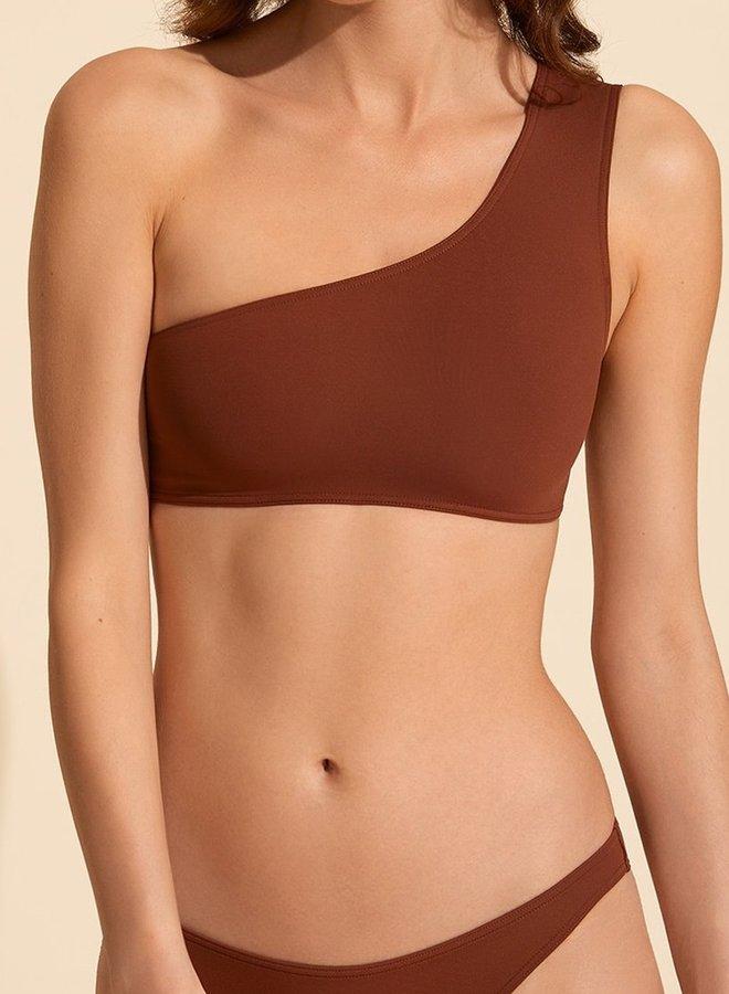 Eres Essentiels Symbole Bikini-Top