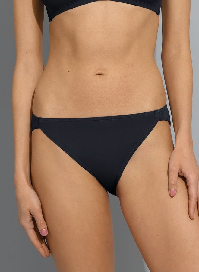 Eres Essentiels Cavale Bikini-Slip