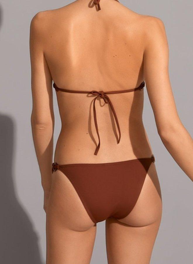 Eres Nomade Savane Bikini-Slip