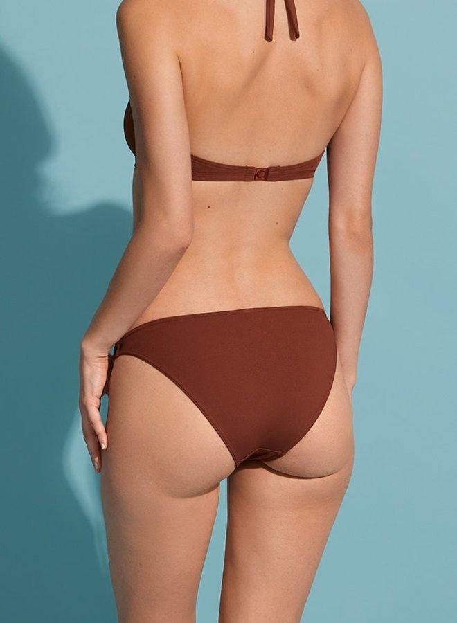 Eres Nomade Lande Bikini-Slip