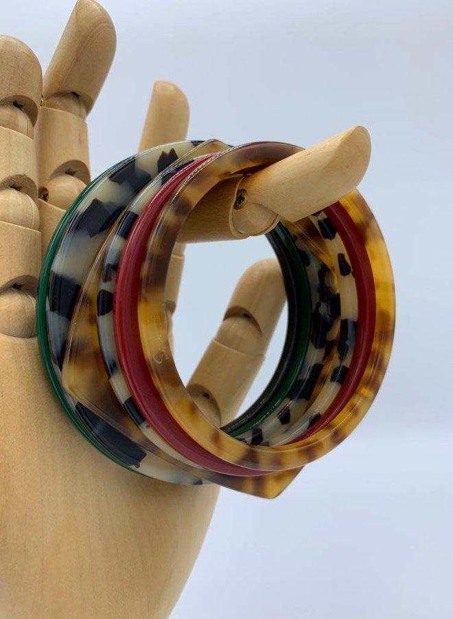 Eres Handmade Armbanden