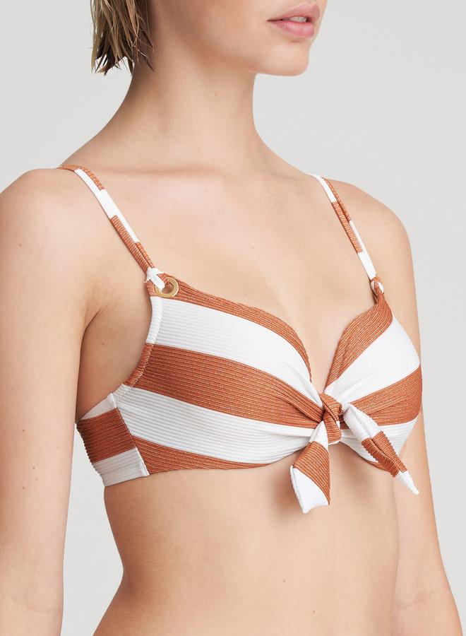 Marie Jo Swim Fernanda Bikini-Top