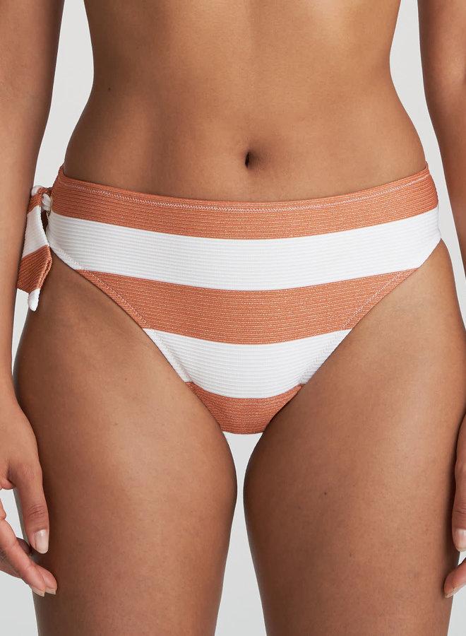 Marie Jo Swim Fernanda Bikini-Slip