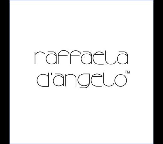 Raffaela d'Angelo