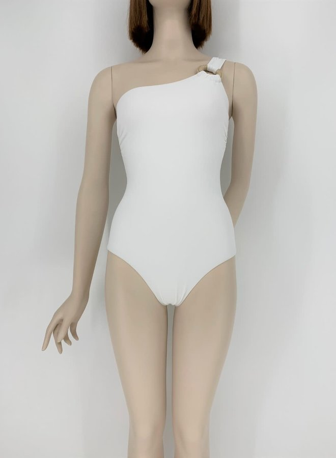 Calarena Voyage Swimsuit