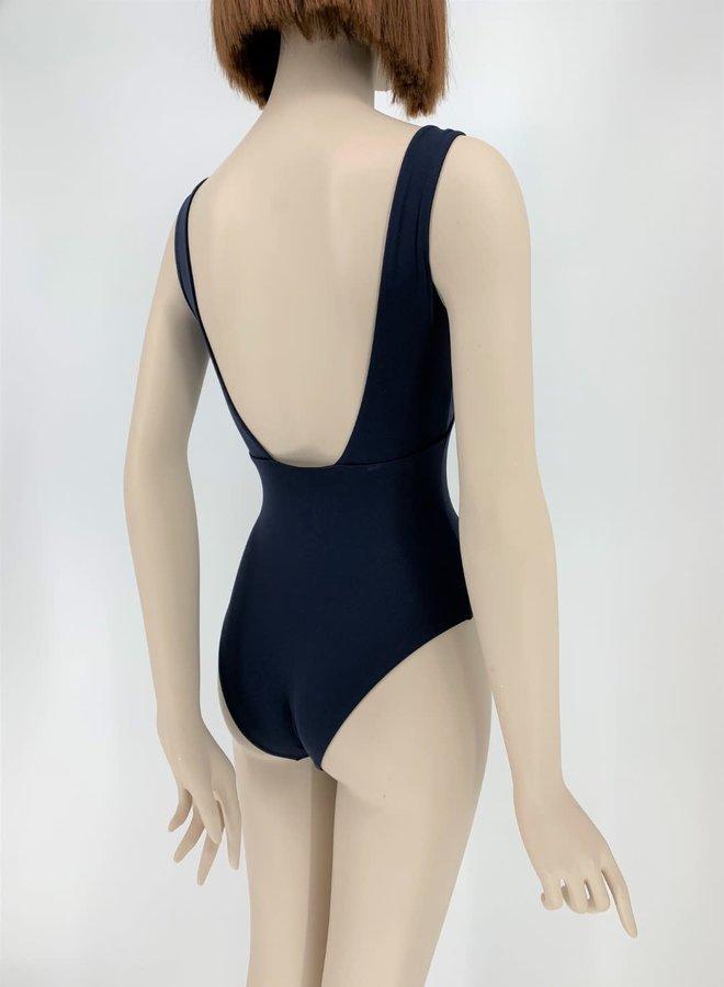 Calarena Destination Swimsuit