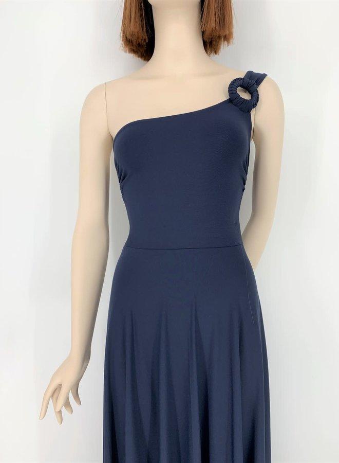 Calarena Traversee Dress