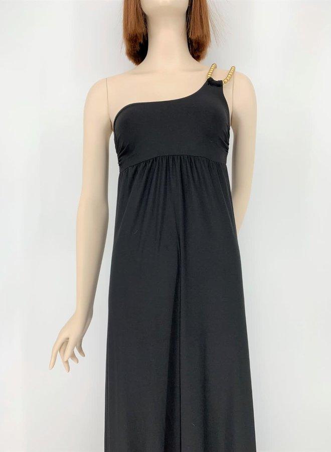 Calarena Cap Dress