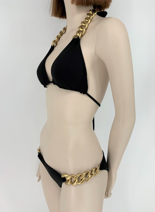 Calarena Sole Bikini-Bottom