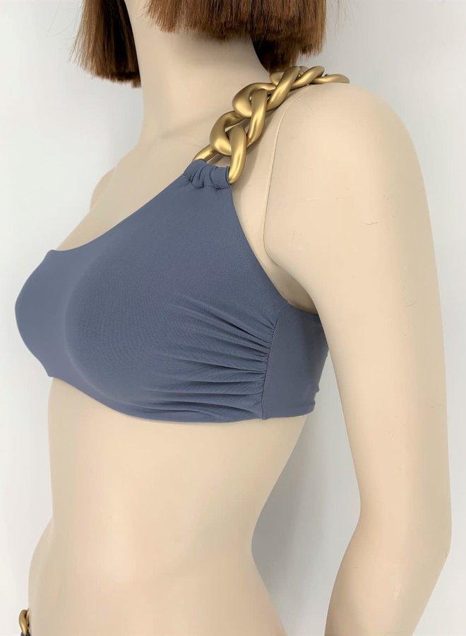 Calarena Sabbia Bikini-Top