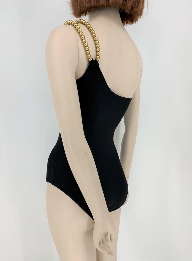 Calarena BlackJack Swimsuit