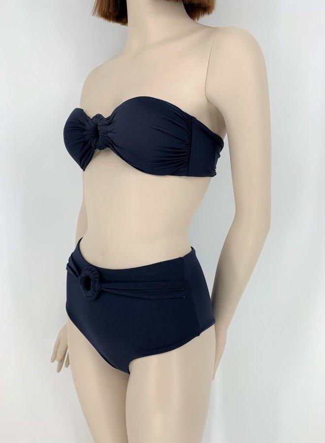 Calarena Croisière Bikini-Slip