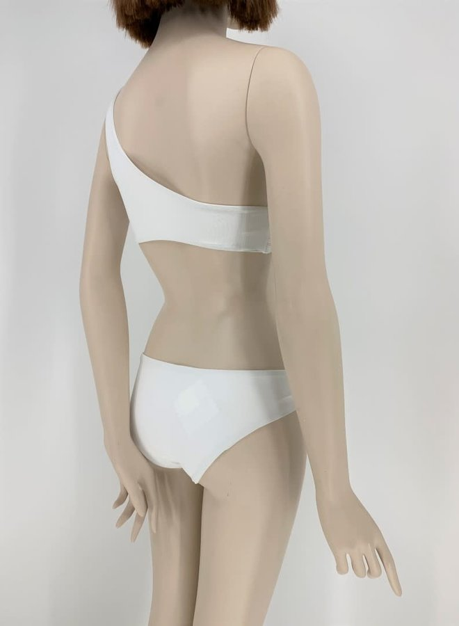 Calarena Evasion Bikini-Top