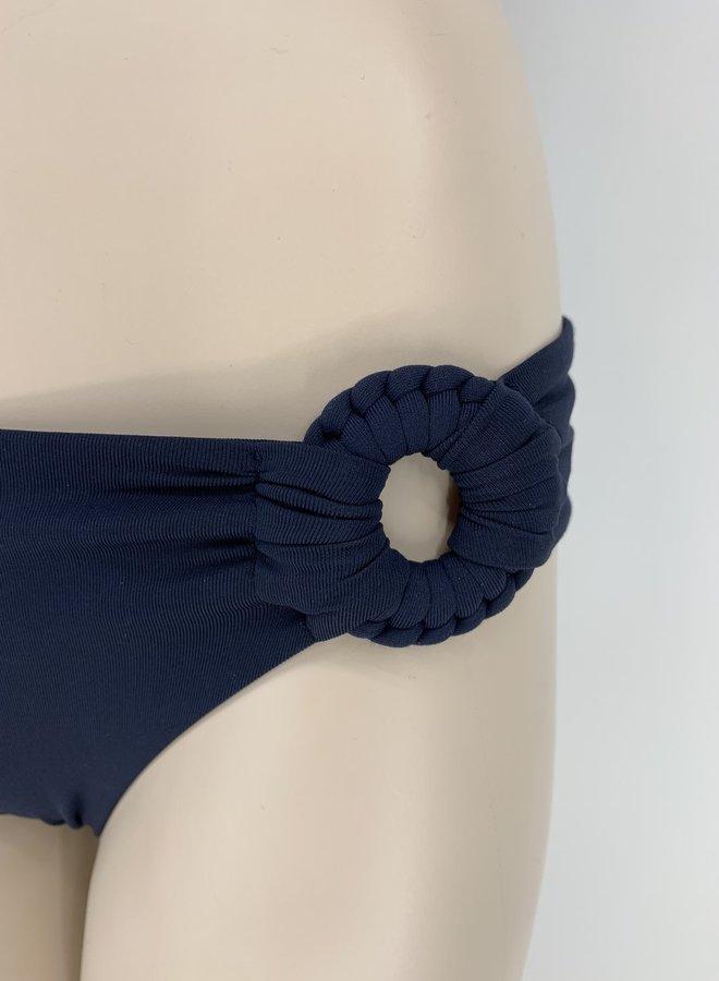 Calarena Excursion Bikini-Slip