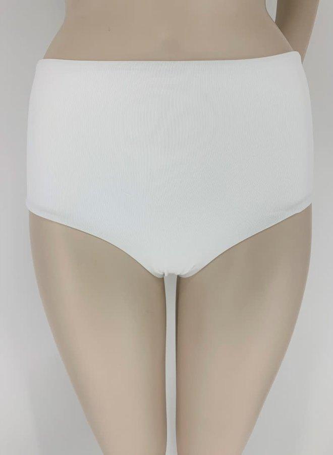 Calarena Luna Bikini-Slip
