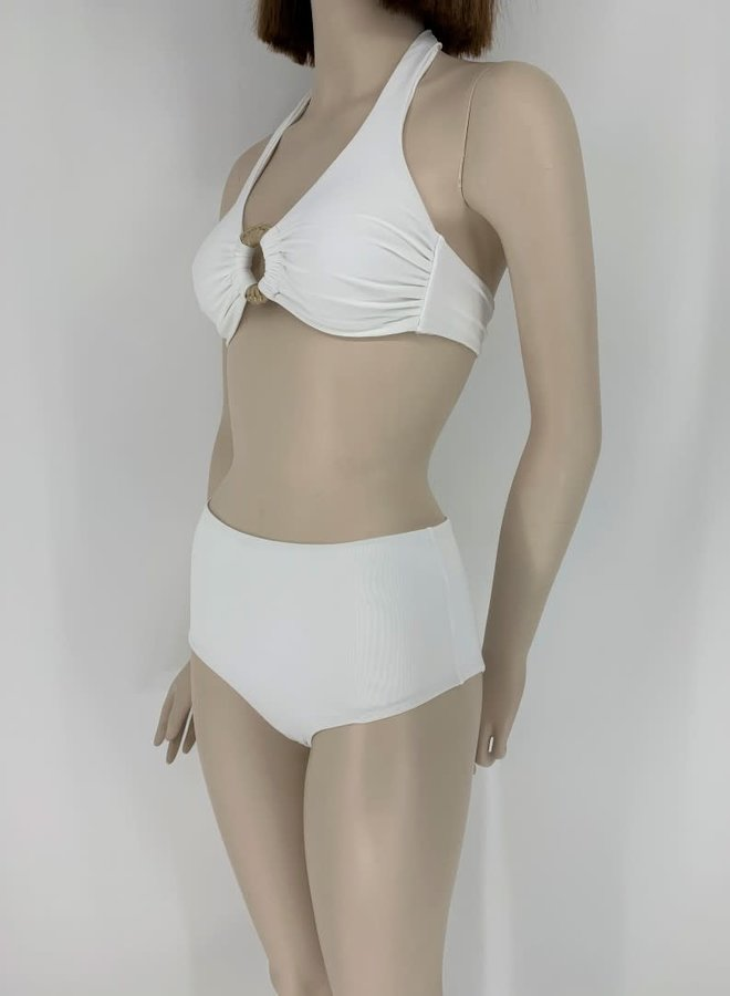 Calarena Escapade Bikini-Top