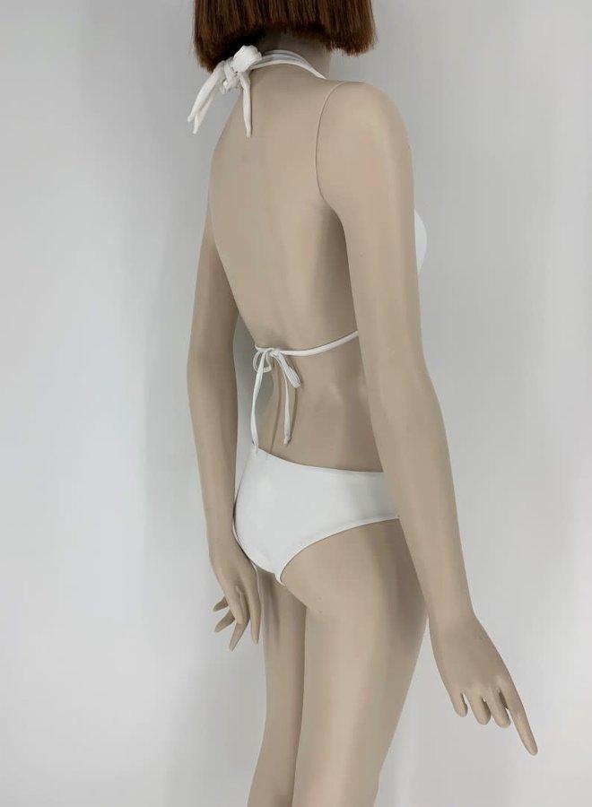 Calarena Exode Bikini-Top