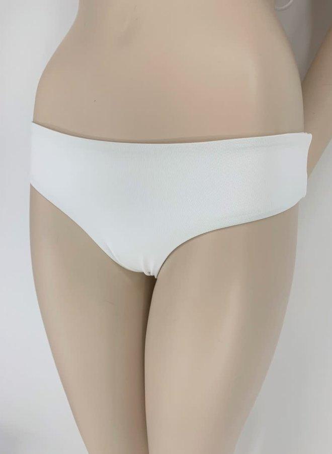 Calarena 007 Bikini-Slip