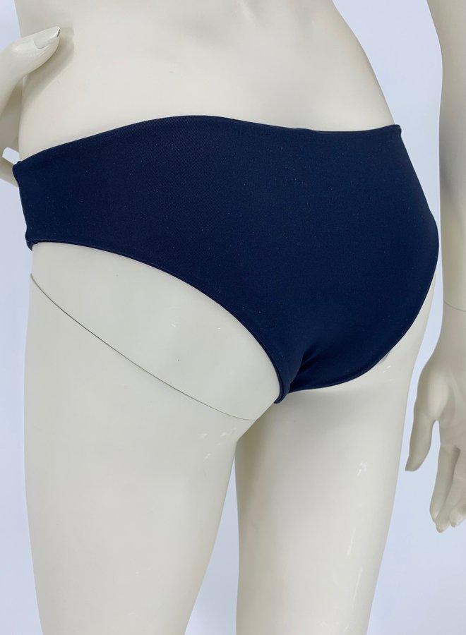 Calarena 007 Bikini-Bottom