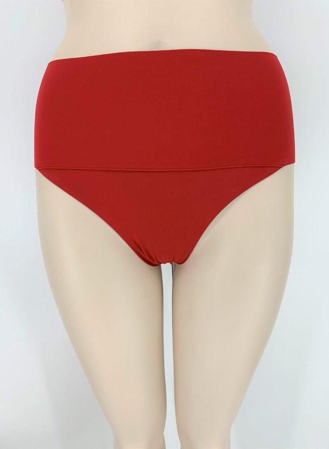 Pain de Sucre Angie Bikini-Slip