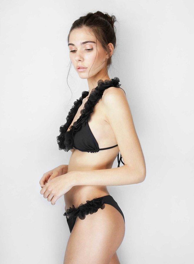 La Revêche Jamila Bikini-Top