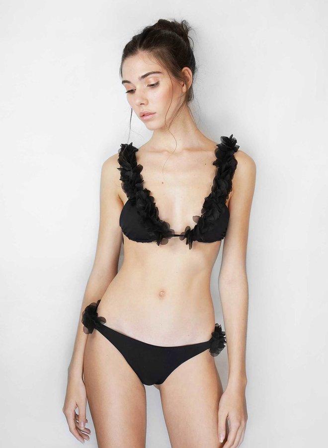 La Revêche Jamila Bikini-Slip