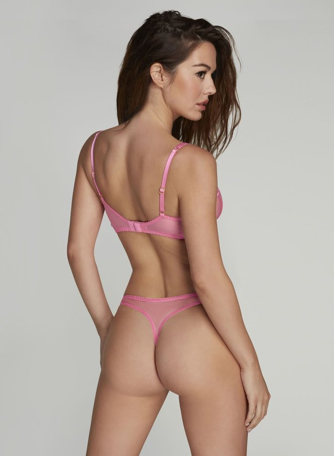Agent Provocateur Rozlyn String